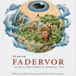 En bog om Fadervor, Forside
