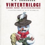 Vintertriologi Forside